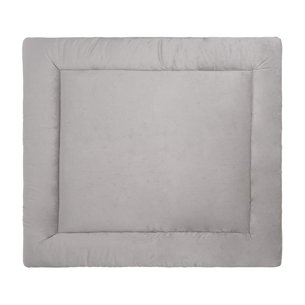 babys only 0201213 boxkleed 85x100 classic blush 2