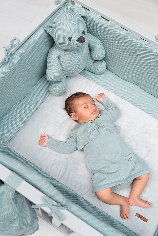 2002 babys only classic boxkleed 85x100 2