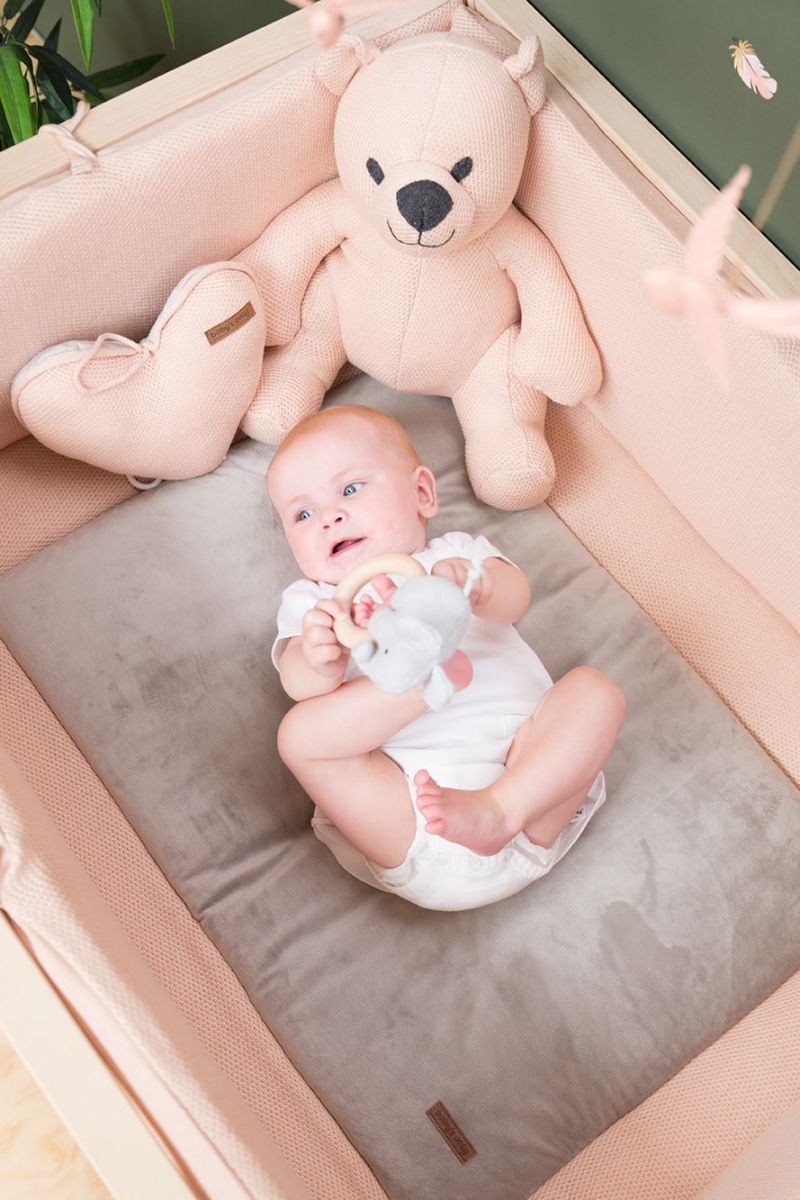 2002 babys only classic boxkleed 75x95 1