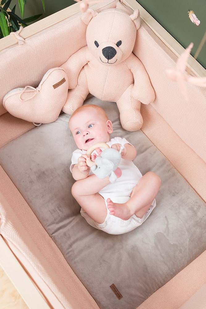 2002 babys only classic boxkleed 85x100 1
