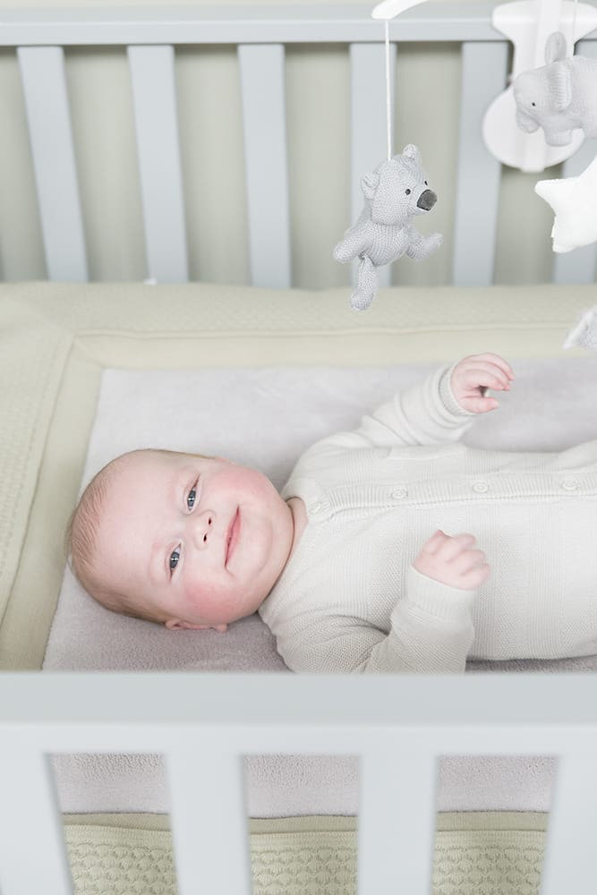 3502 babys only boxkleed 75x95 cm cloud 3