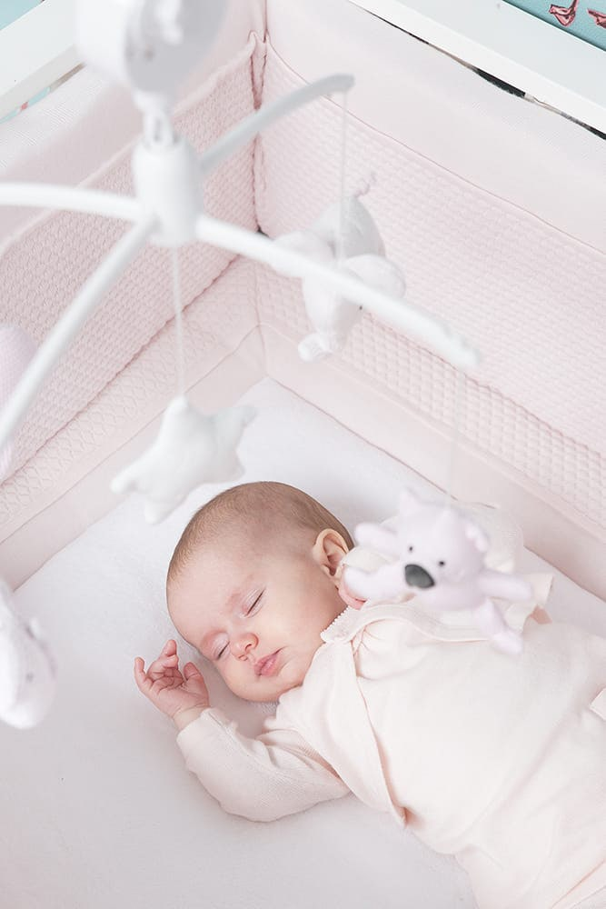 3512 babys only boxkleed 85x100 cm cloud 1