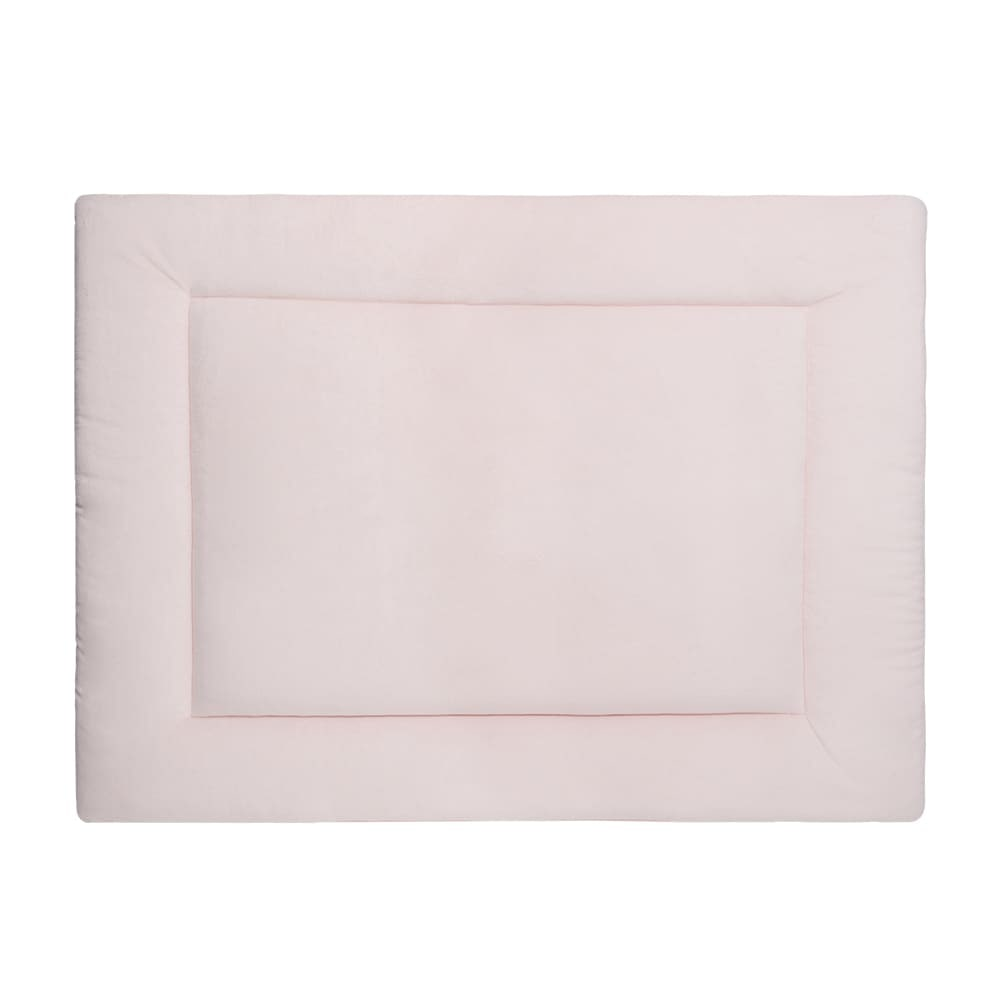 babys only 0321201 boxkleed 85x100 cm flavor classic roze 2