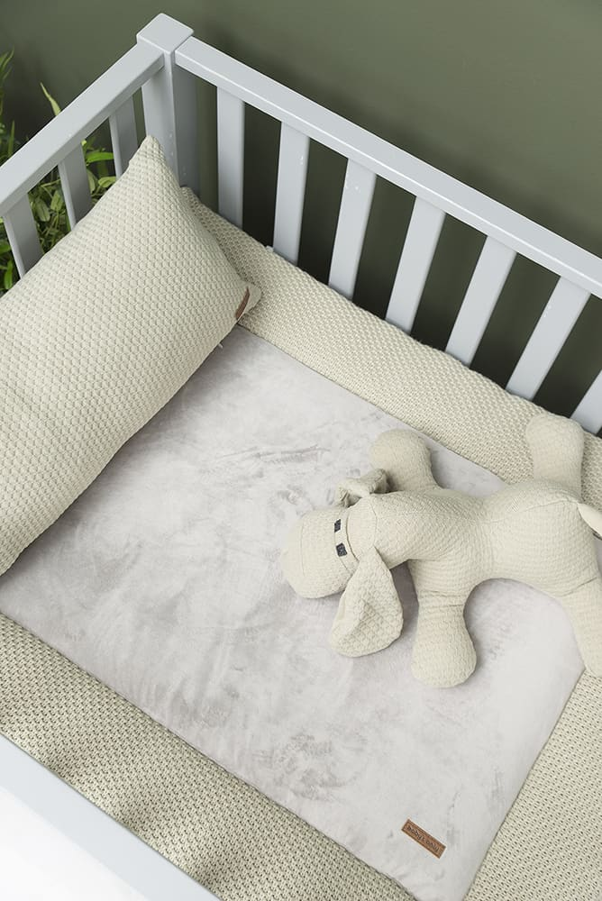 3202 babys only flavor boxkleed 75x95 1