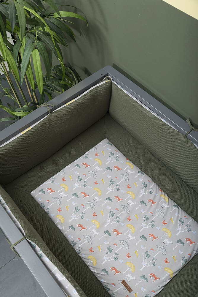 2602 babys only forest boxkleed 75x95 3