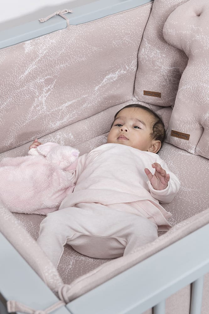 babys only 2102 boxkleed 75x95 marble 3