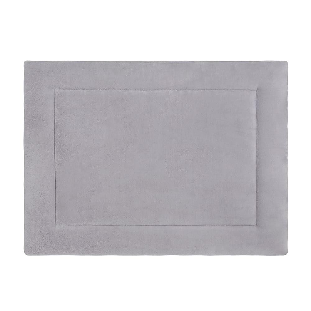 babys only 0210282 boxkleed 75x95 marble grijs zilvergrijs 2