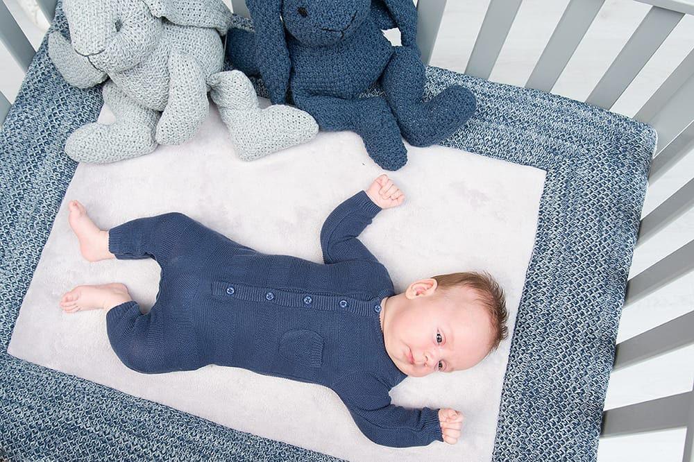 afbeelding 3002 babys only boxkleed river 6jpg