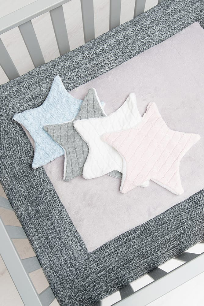 3012 babys only boxkleed 85x100 cm river 4