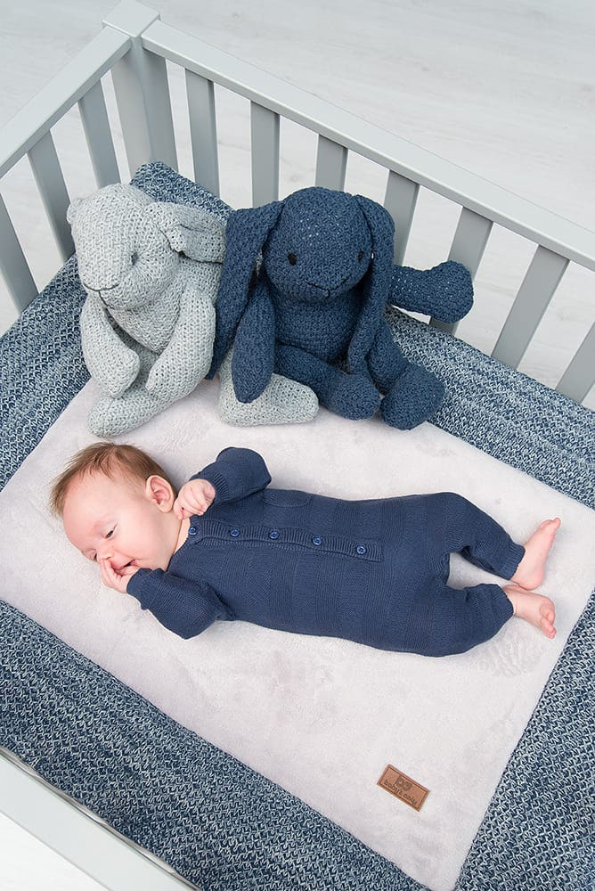3012 babys only boxkleed 85x100 cm river 5