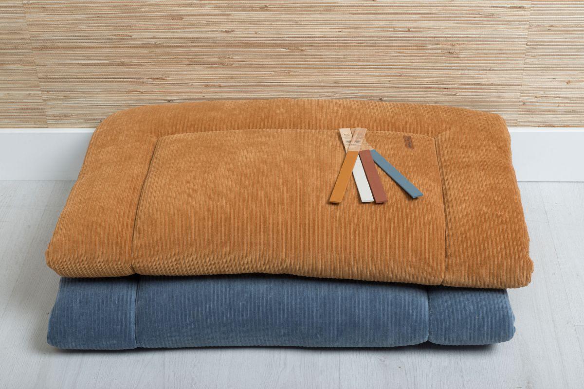 babys only bo02400203751 boxkleed 80x100 cm sense caramel 3