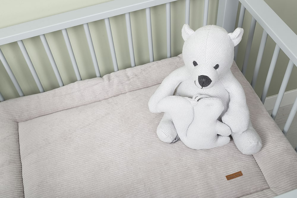 bo024002 babys only sense boxkleed 2