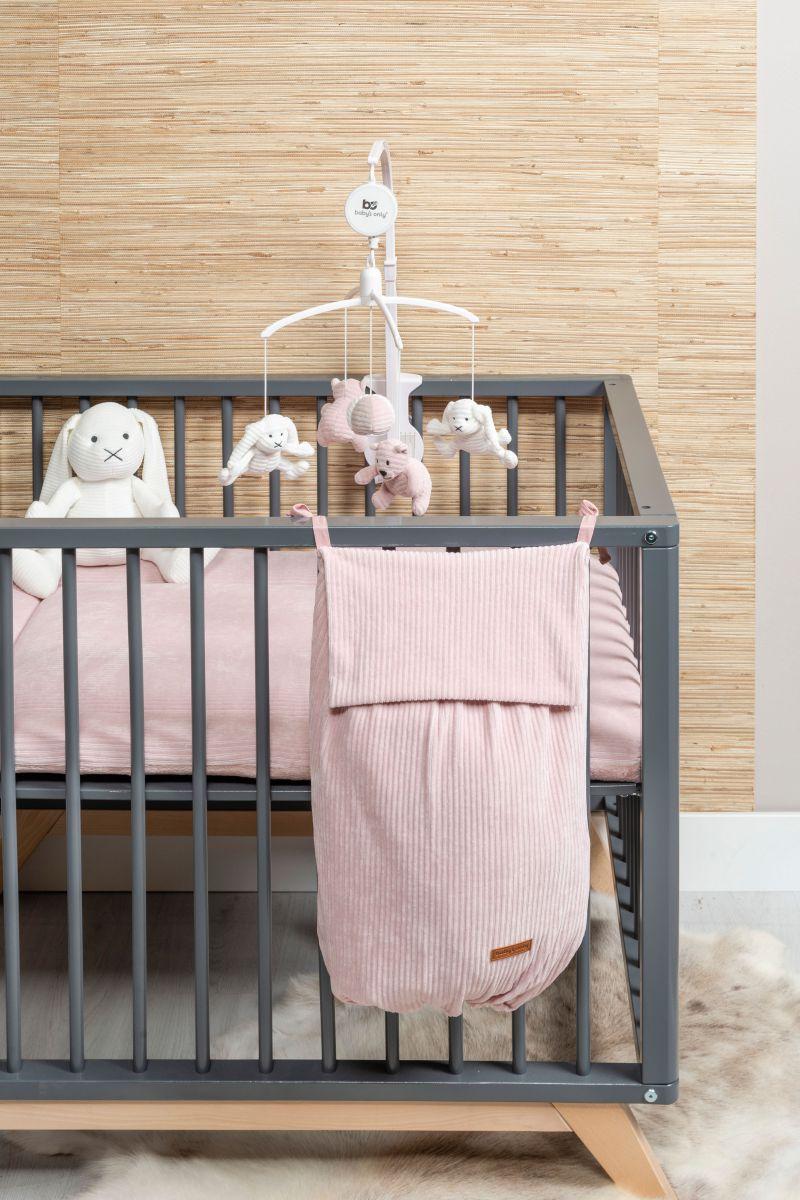 bo024002 babys only sense boxkleed 4