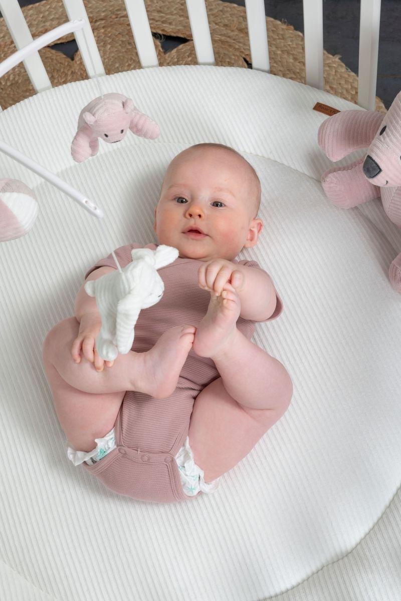 bo024001 babys only sense boxkleed 1