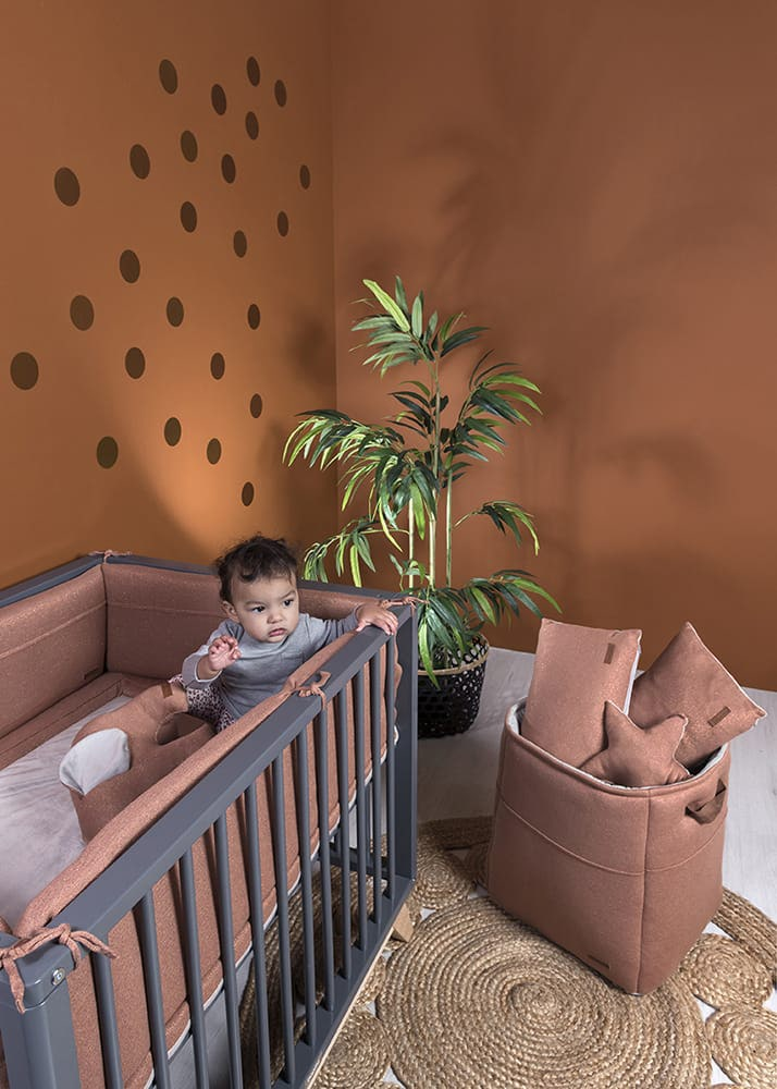 babys only 4002 boxkleed 75x95 sparkle 1