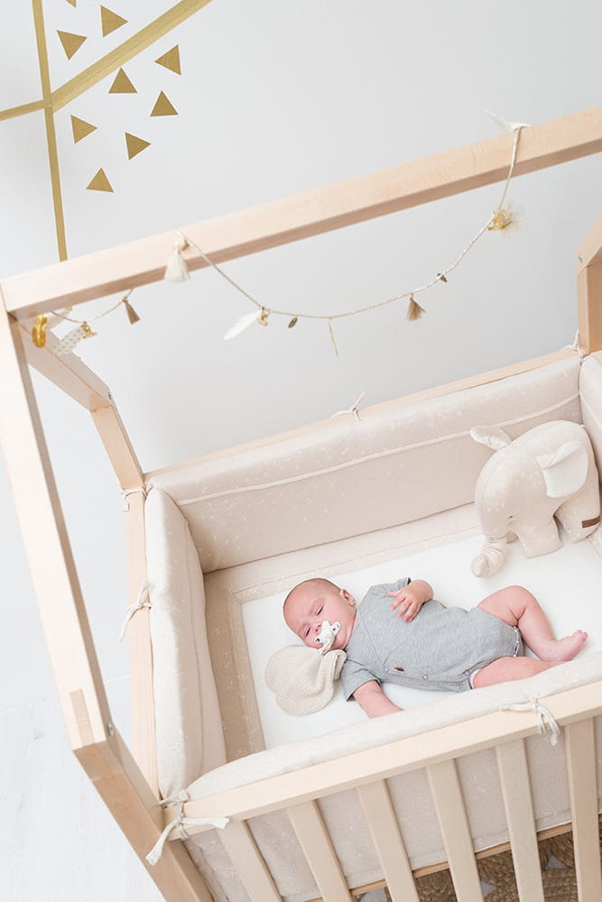 babys only 4002 boxkleed 75x95 sparkle 3