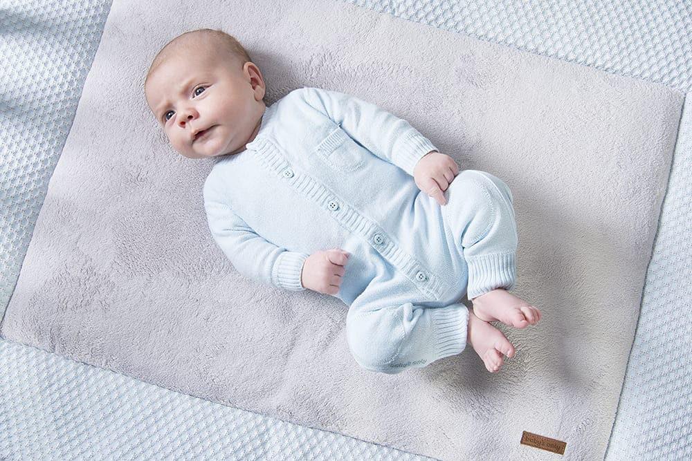 2512 babys only boxkleed 85x100 cm sun 1