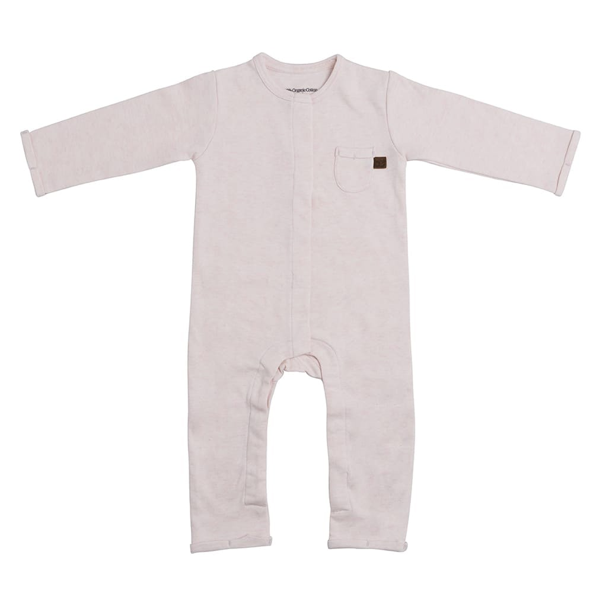babys only 3445001 boxpakje melange 50 classic roze 1