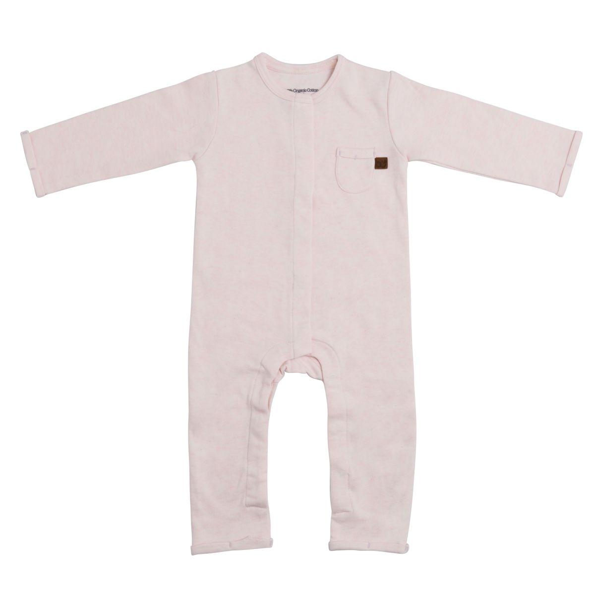 babys only 3446801 boxpakje melange 68 classic roze 1