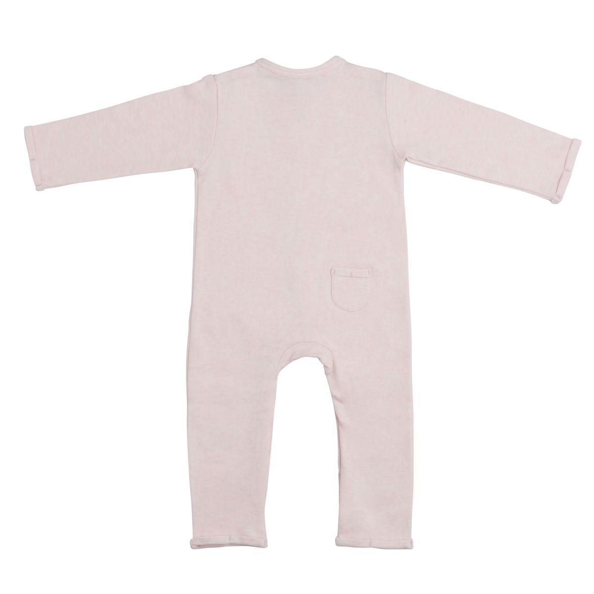 babys only 3446801 boxpakje melange 68 classic roze 2