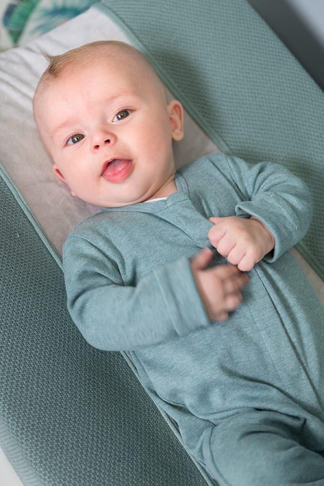 344 babys only boxpakje melange 4