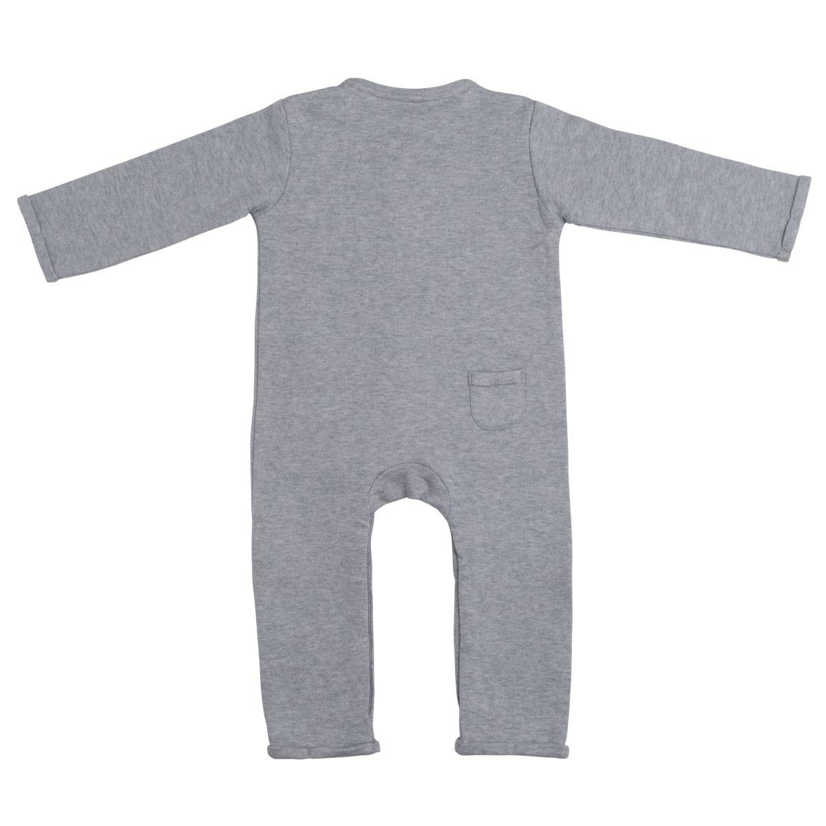 babys only 3445622 boxpakje melange 5056 grijs 2