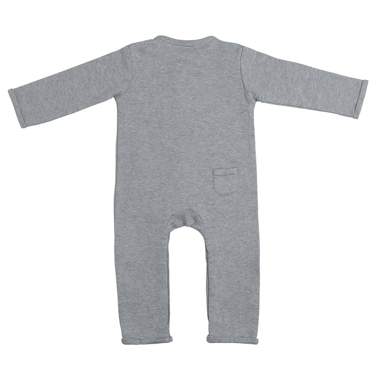 babys only 3446822 boxpakje melange 68 grijs 2