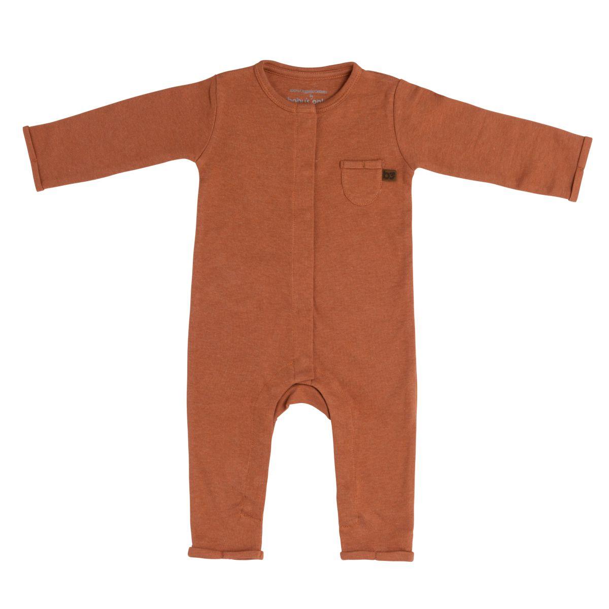 babys only 3446231 boxpakje melange 62 honey 1