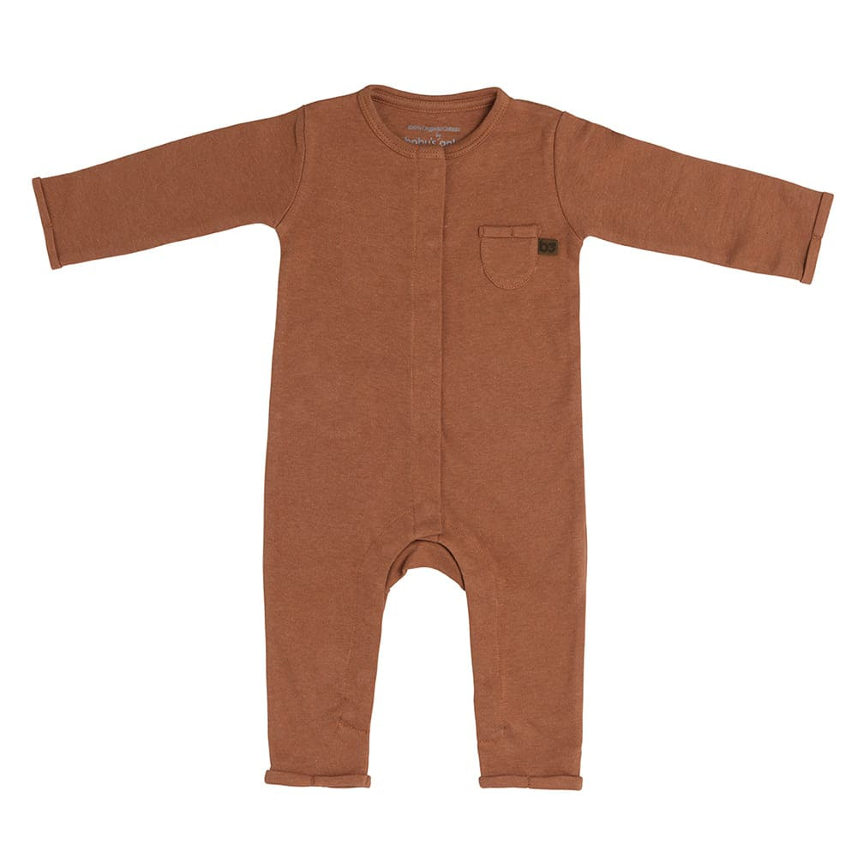 babys only 3446831 boxpakje melange 68 honey 1