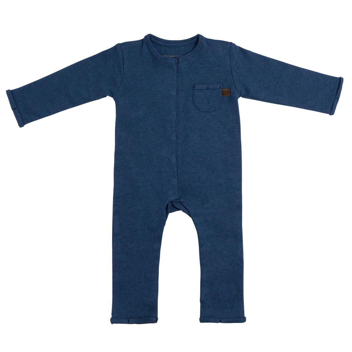 babys only 3446228 boxpakje melange 62 jeans 1