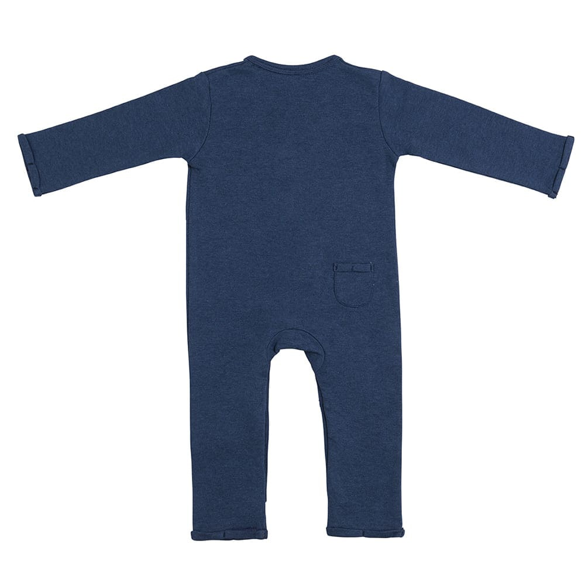 babys only 3446228 boxpakje melange 62 jeans 2
