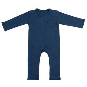 Boxpakje Melange jeans - 68