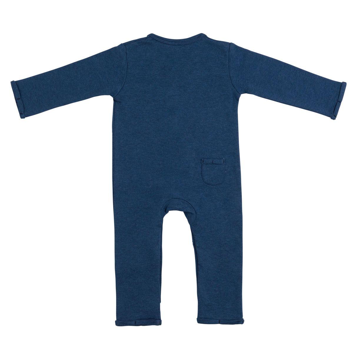 babys only 3446828 boxpakje melange 68 jeans 2