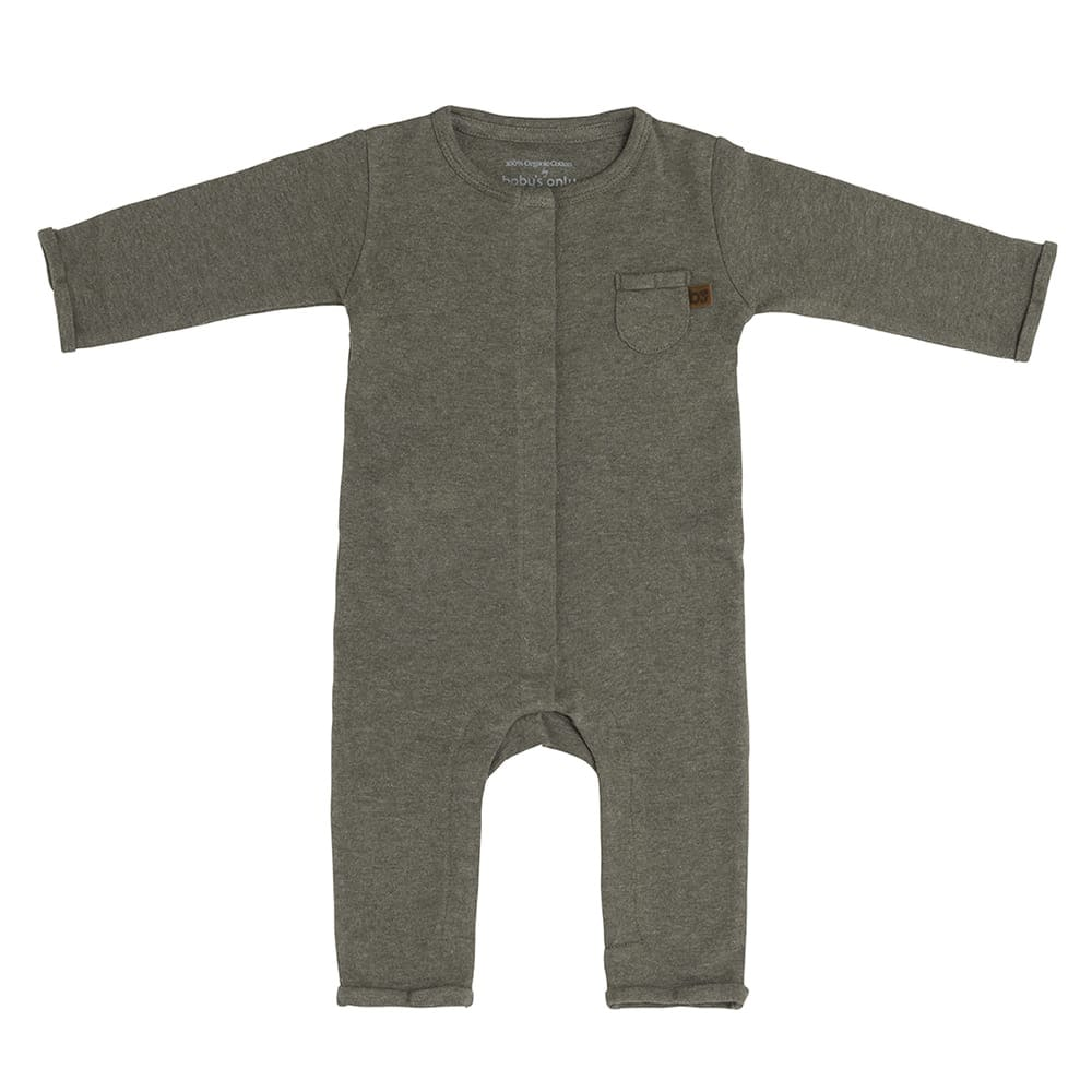 babys only 3445025 boxpakje melange 50 khaki 1