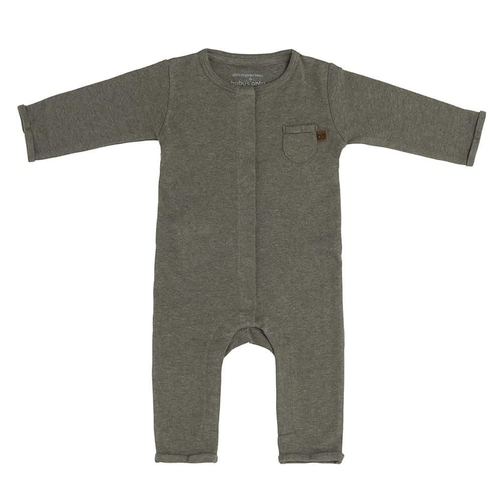 babys only 3446225 boxpakje melange 62 khaki 1