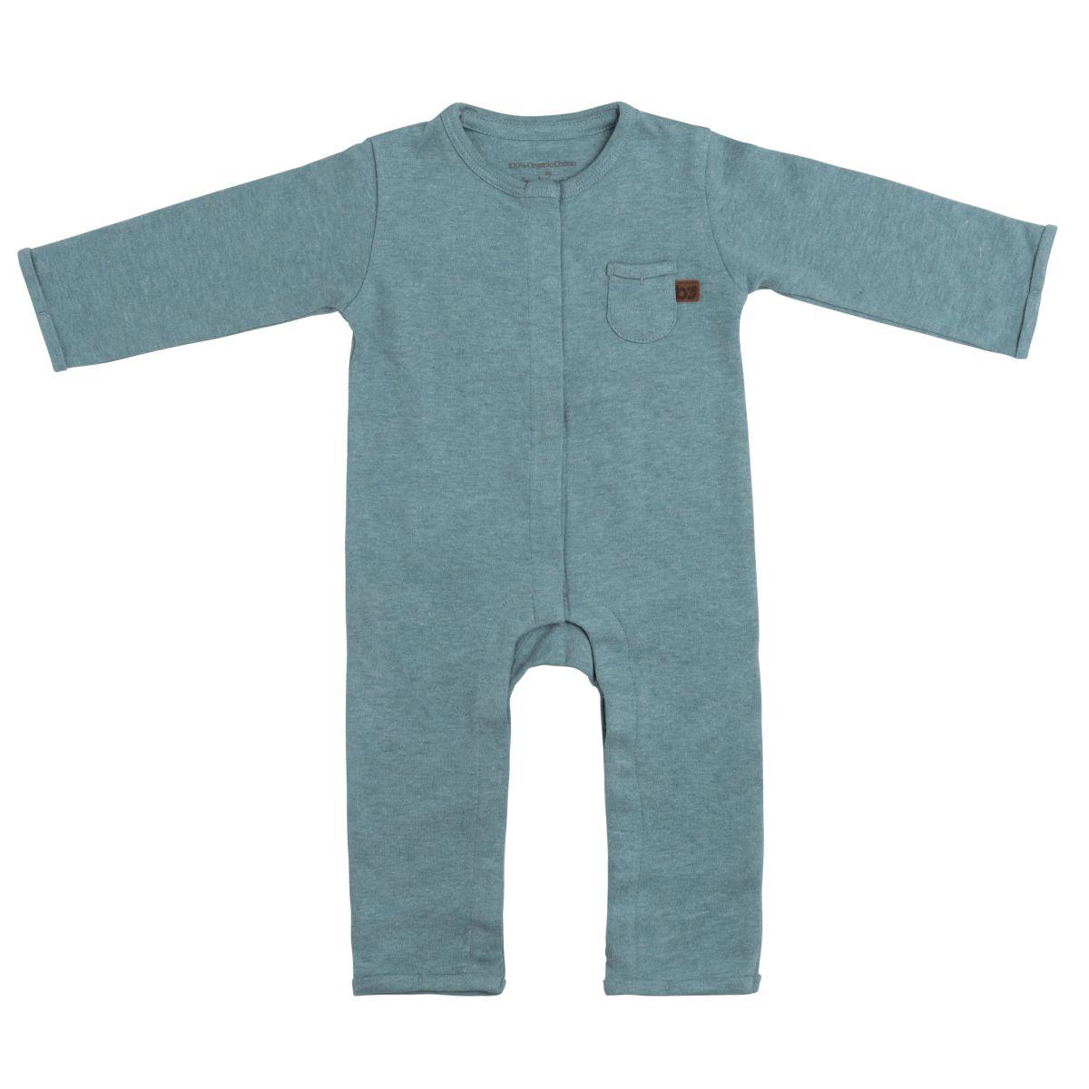babys only 3446810 boxpakje melange 68 stonegreen 1