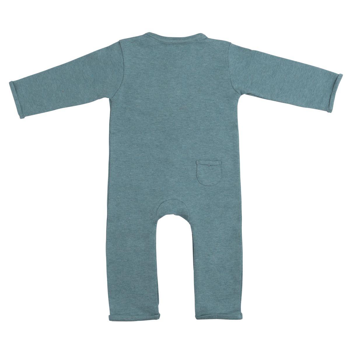 babys only 3446810 boxpakje melange 68 stonegreen 2
