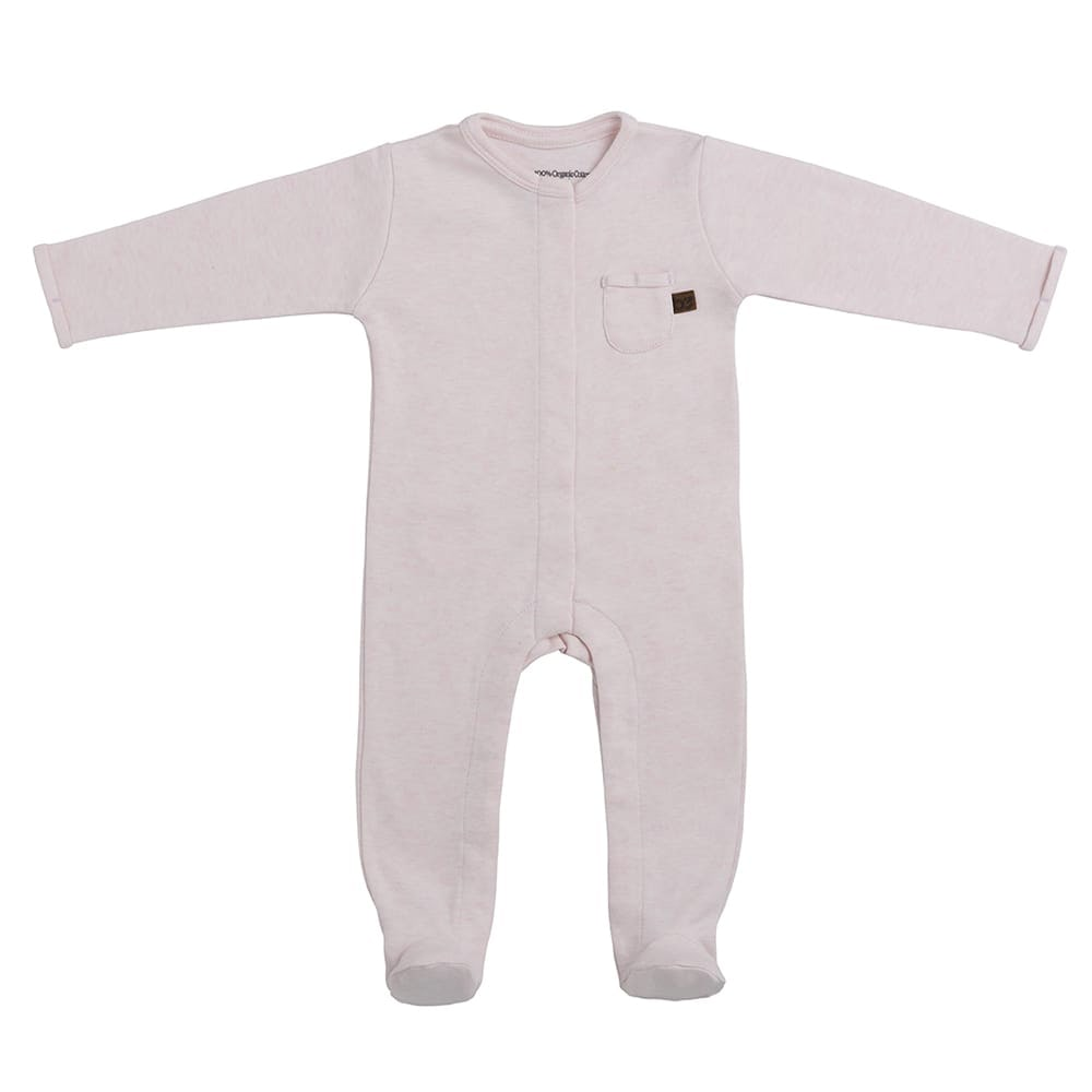 babys only 3545001 boxpakje met voetjes melange 50 classic roze 1