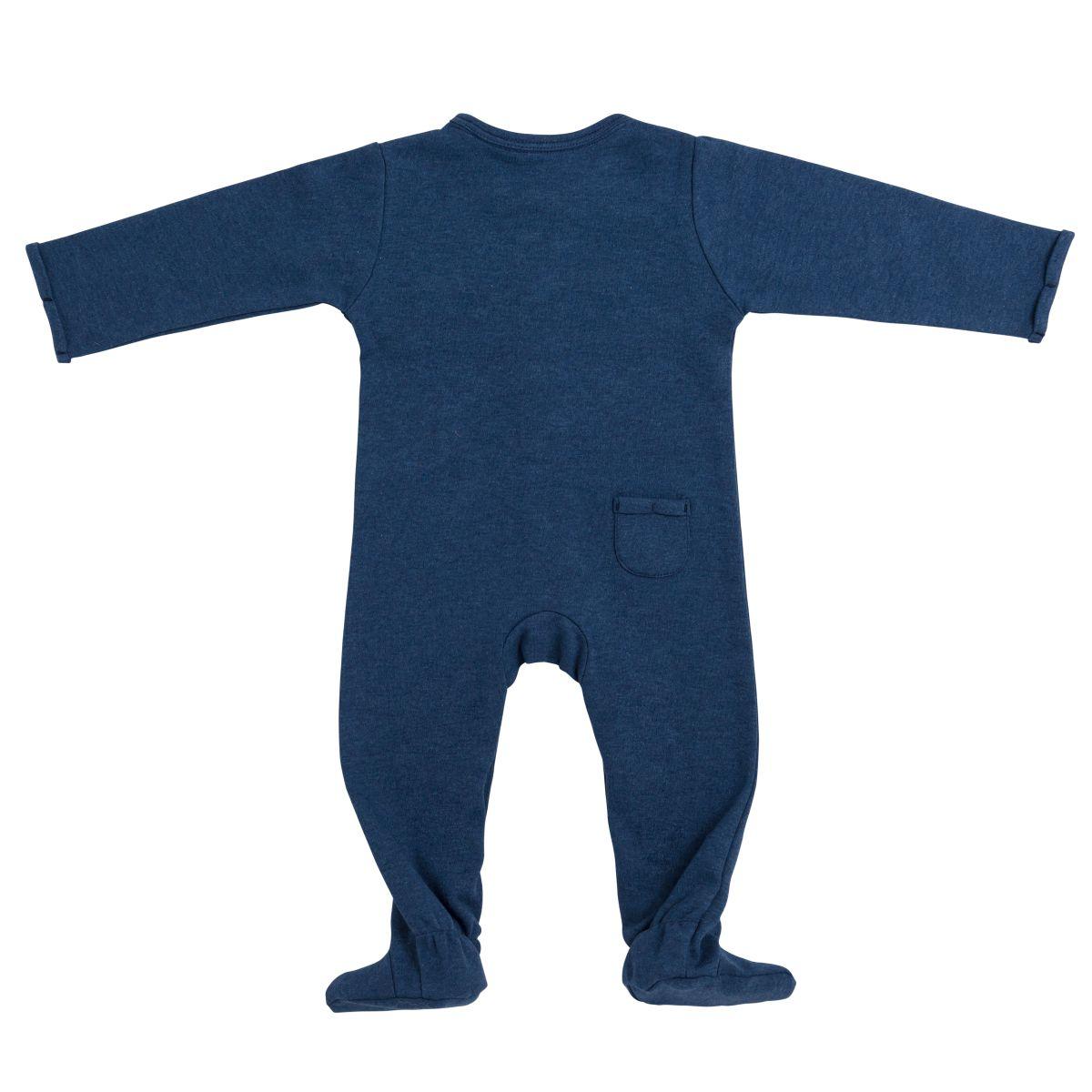 babys only 3546828 boxpakje met voetjes melange 68 jeans 2