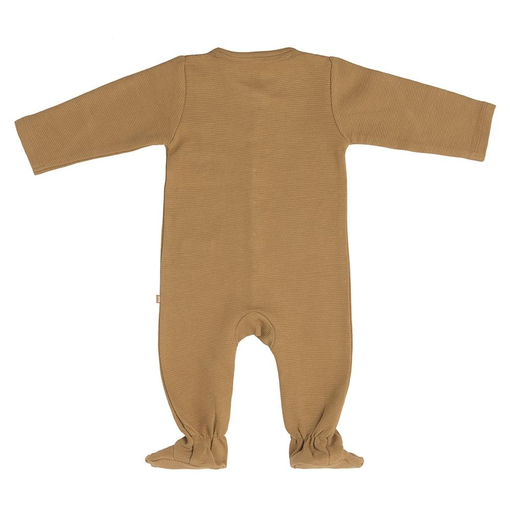 babys only bo341315037 pure boxpakje met voetjes caramel 2