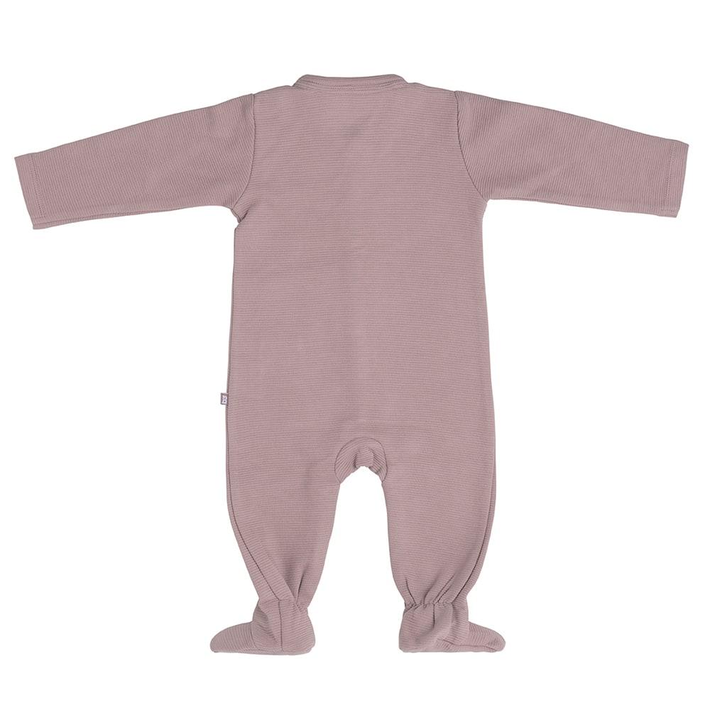 babys only bo341315007 pure boxpakje met voetjes oud roze 2