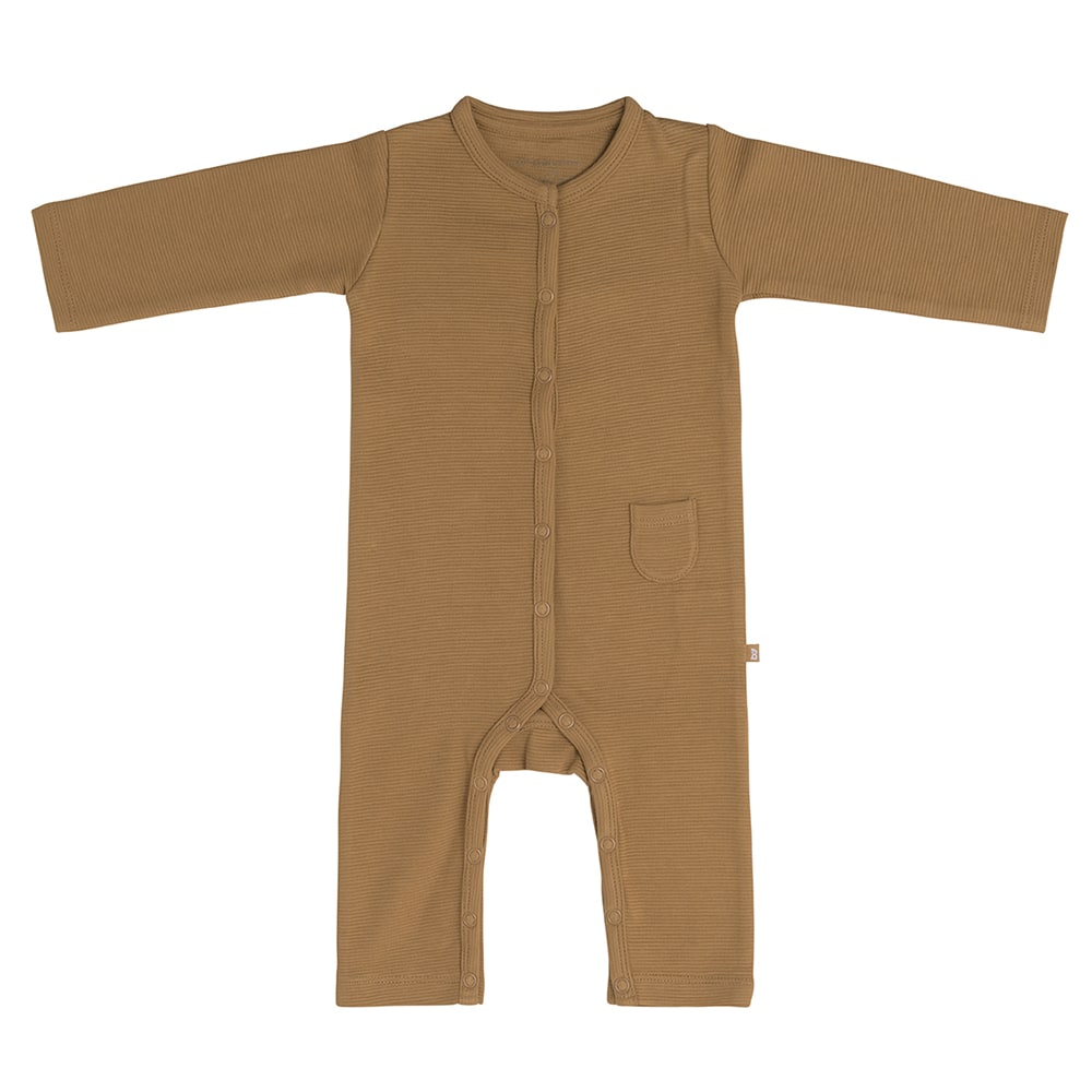 babys only bo341314037 pure boxpakje caramel 1