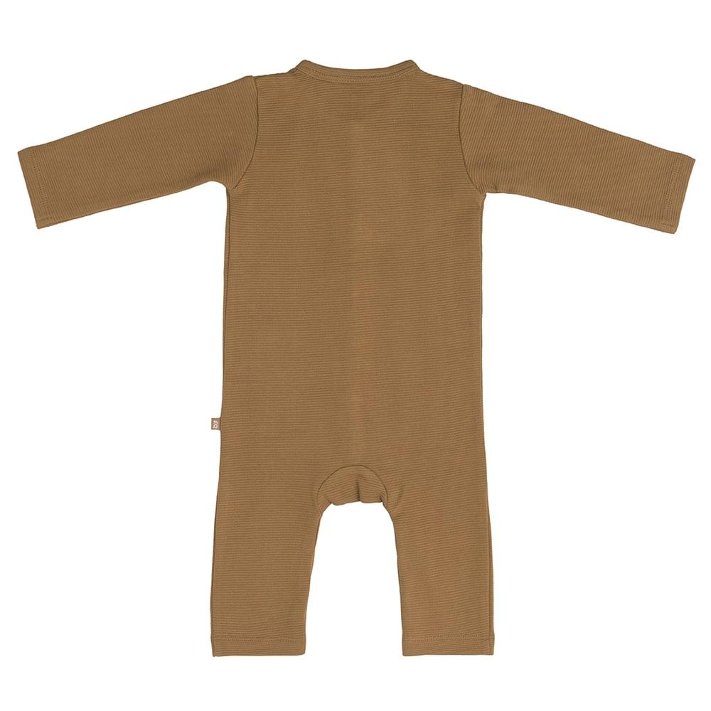 babys only bo341314037 pure boxpakje caramel 2