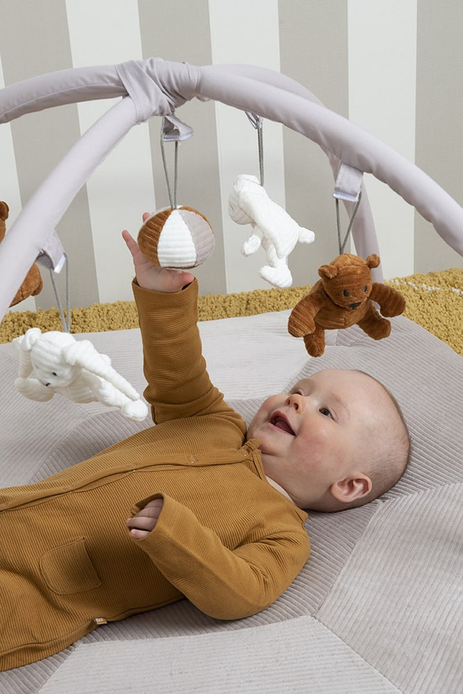 babys only bo341314037 pure boxpakje caramel 4