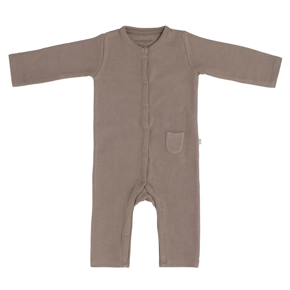 babys only bo341314039 pure boxpakje mokka 2