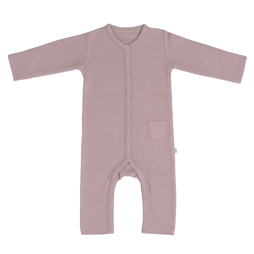 babys only bo341314007 pure boxpakje oud roze 1