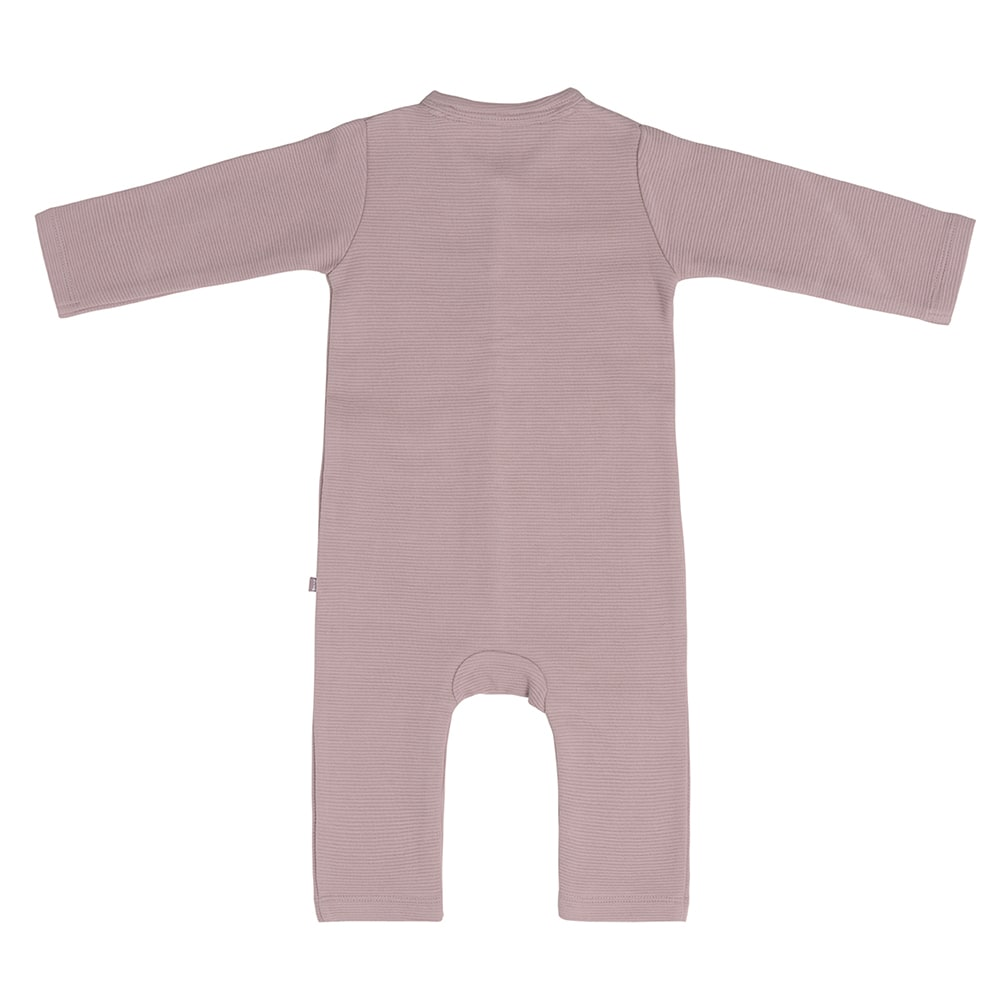 babys only bo341314007 pure boxpakje oud roze 2