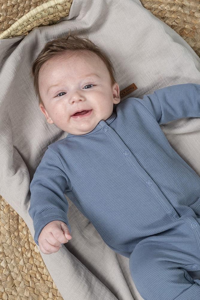 babys only bo341314038 pure boxpakje vintage blue 4