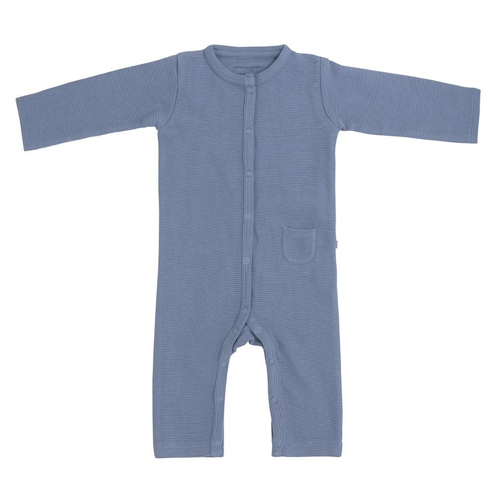 babys only bo341314038 pure boxpakje vintage blue 1