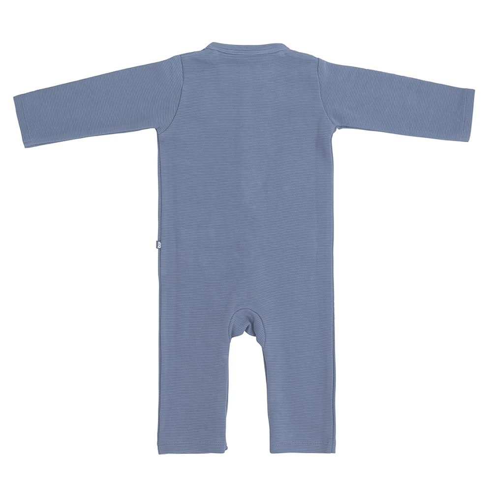 babys only bo341314038 pure boxpakje vintage blue 2